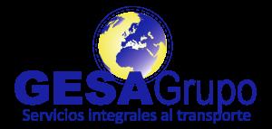 Gesagrupo